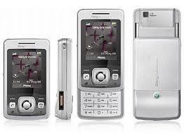 Sony Ericsson T303 - Shadow black (Unlocked) Mobile Phone slide up fasionable Grade A